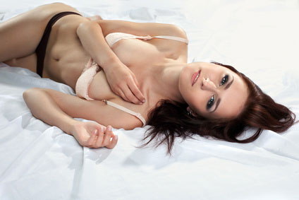 Bruststraffung Risiken